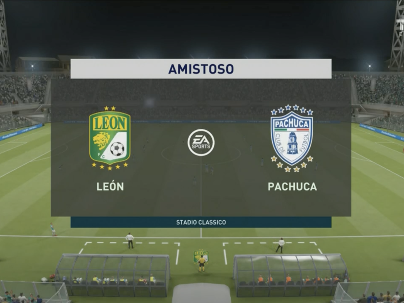eLiga MX, Pachuca vs León, 11.png