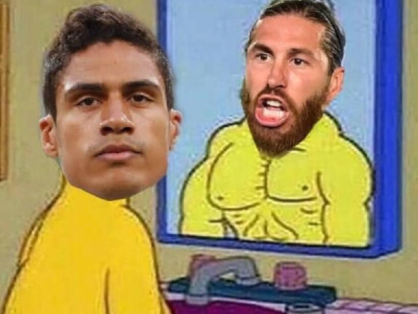 Cristiano Ronaldo memes (5).jpg