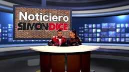 "Clases de lingüística de 'Simón dice': ¿Qué significa ""Voltéale la tortilla""?"