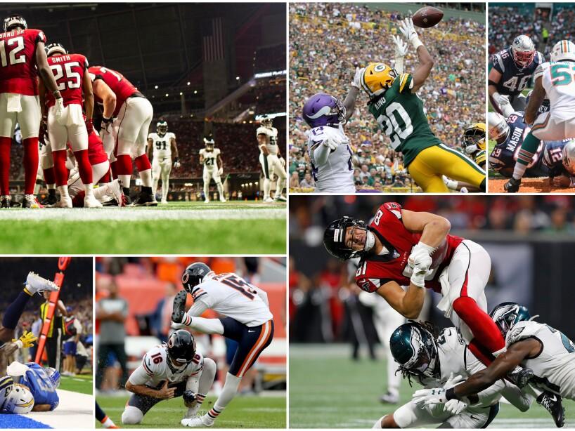 Semana 2 de la NFL.jpg