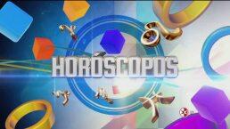 Horóscopos con Mizada Hoy 7 Octubre