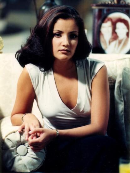 Este 2020, en un día como hoy, Karla Álvarez estaría celebrando su cumpleaños número 48, pero su repentina muerte sorprendió al mundo del espectáculo el 15 de noviembre de 2013. En fotos, recordamos la vida y trayectoria de la actriz.