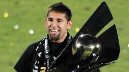 Jona Orozco aprovecha su pasado en Rayados y desacredita título de Tigres