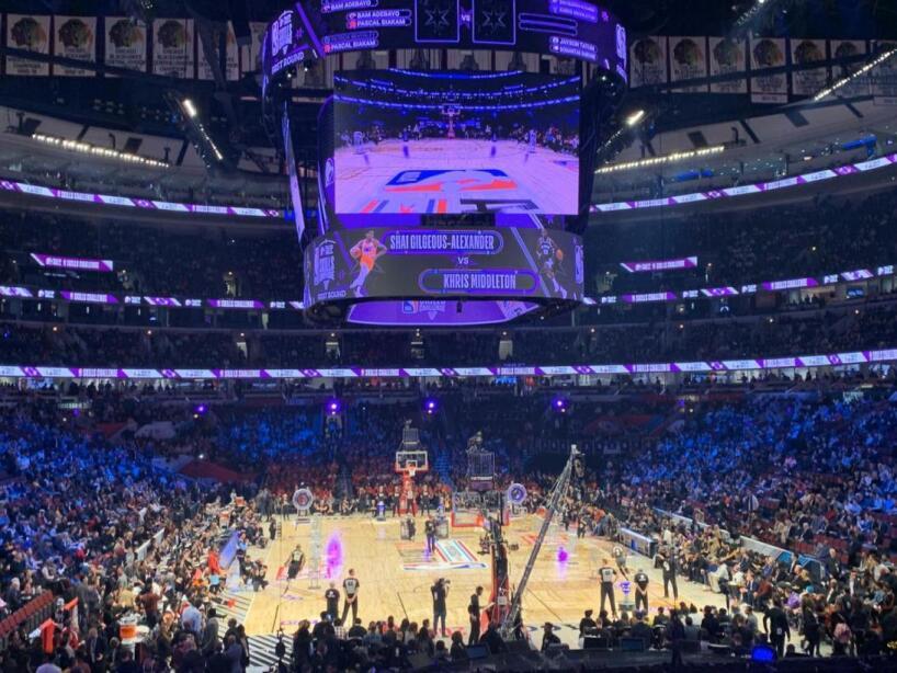 NBA 6.jpg