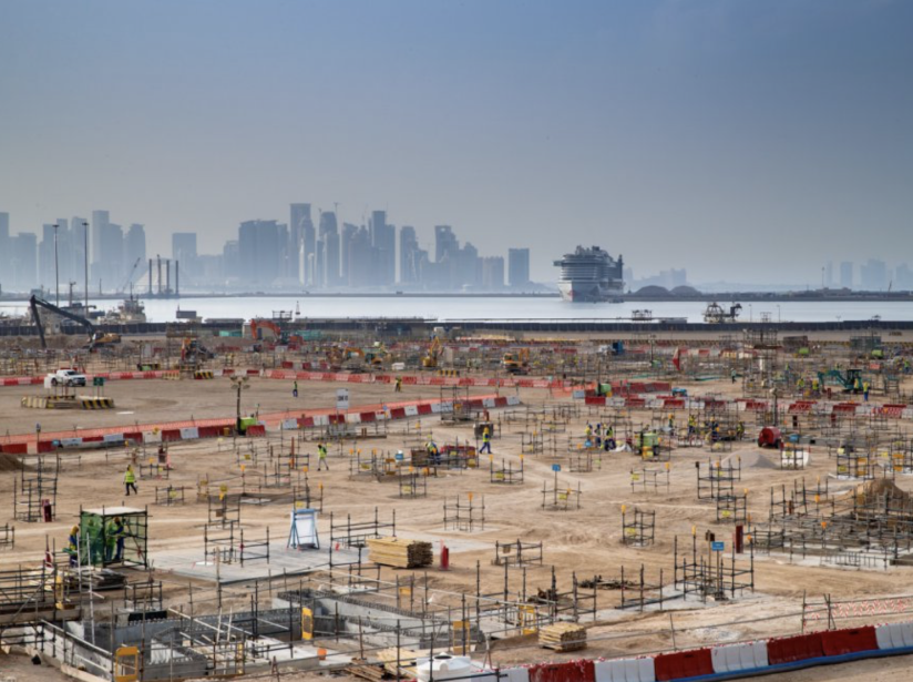 Qatar 2022, 67.png