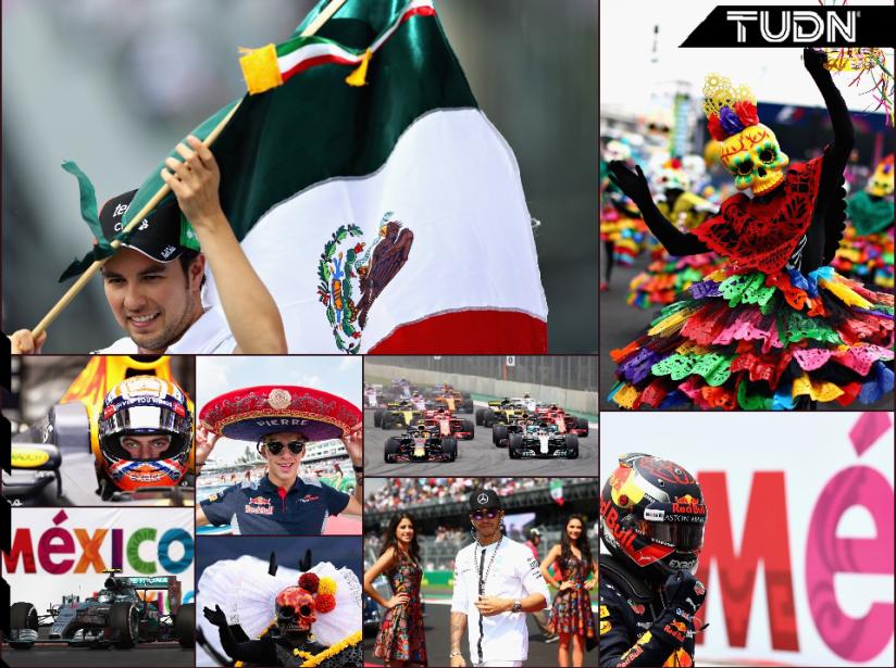 Formula 1 en México MX.png