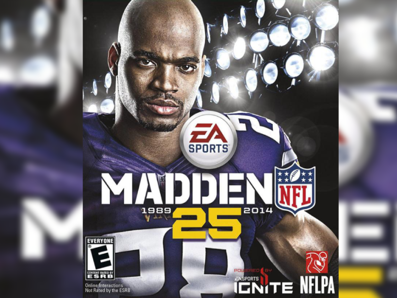 7 adrian peterson madden.png
