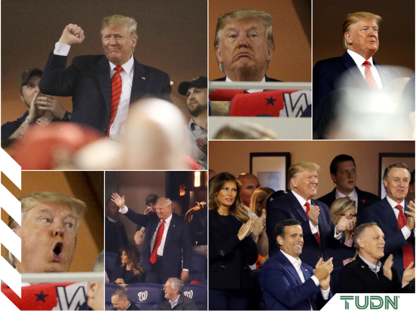 Collage Trump MX.png