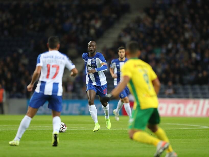 Porto vs Ferreira 1.jpg
