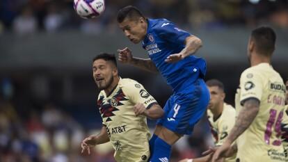 Los datos, tendencias o paternidades más llamativas de cara a la décima fecha del futbol mexicano.