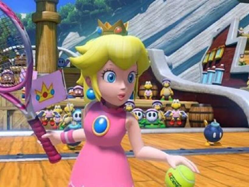 Mario 2.jpg