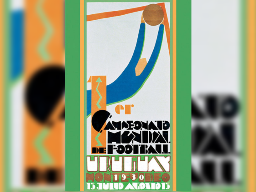World Cup 1930.png