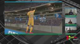 ¡Todos le ganan a Cruz Azul! Venegas se impone 3-1 a Passerini