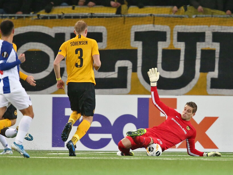 Young Boys vs Porto 8.jpg