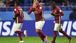América gana caso contra Independiente por Romero