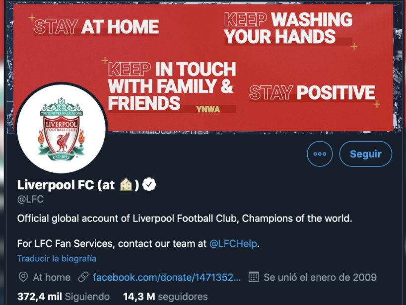 Twitter mundo futbolístico, 2.png