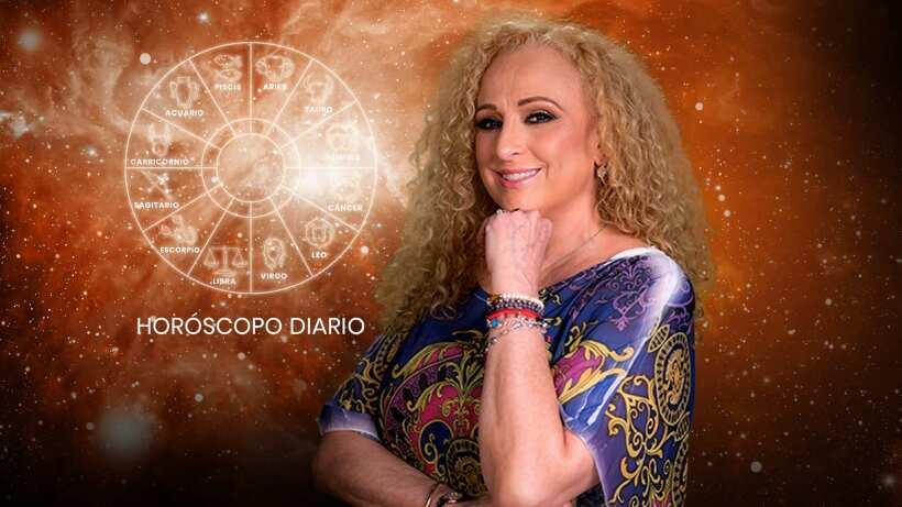 Horóscopo de Hoy: Mizada y sus predicciones 14 de febrero