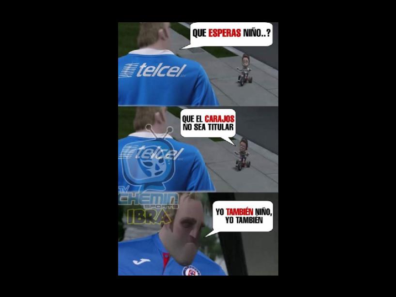 Memes 19.png