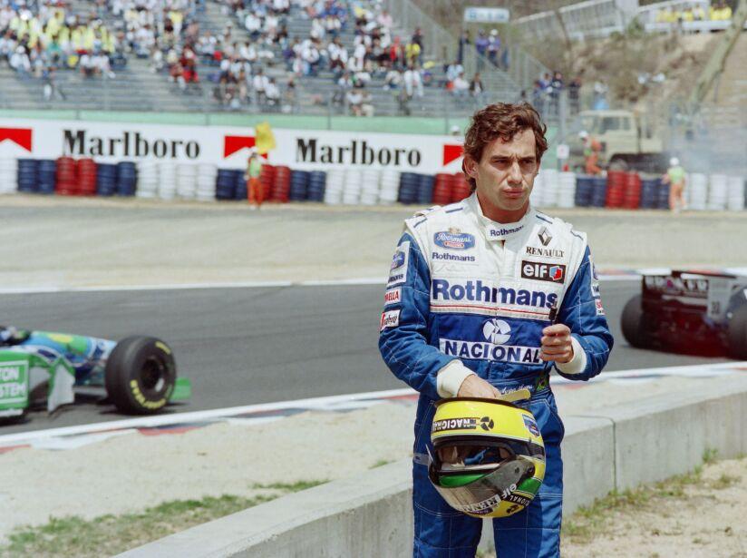F1-JAPAN-SENNA