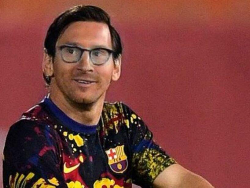 1 Messi.jpg