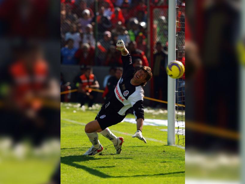 Toluca vs Cruz Azul, Apertura 2008, 3.png