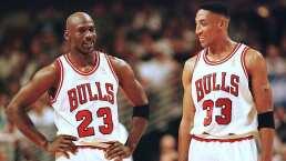 Los 5 jugadores más subestimados en la historia de la NBA
