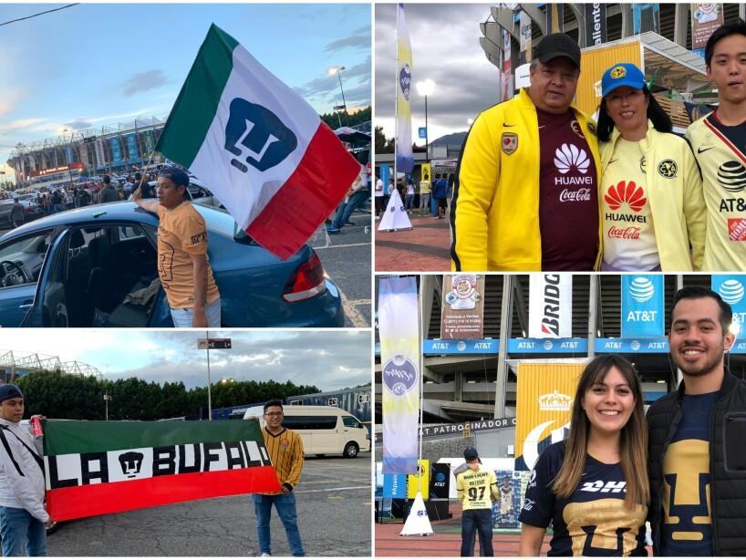 Liga MX, Color América - Pumas.jpg