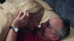 Revive la escena de cama de Niurka y Julio Bracho en 'Alma de ángel'