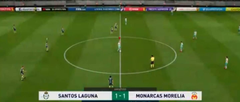 Santos Morelia eLiga MX (29).jpg