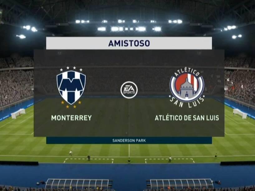 Monterrey Atletico San Luis eLiga MX (5).jpg