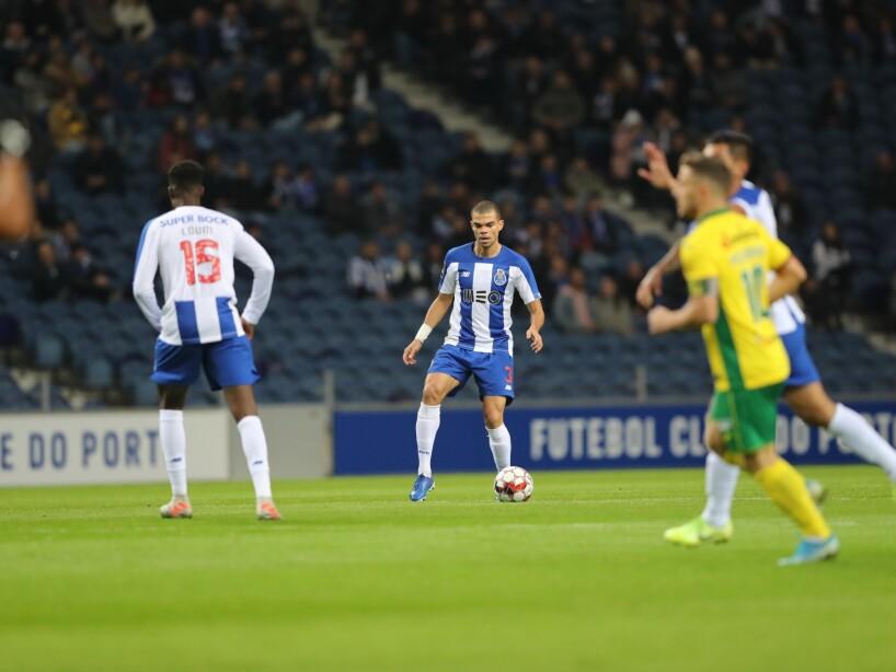 Porto vs Ferreira 3.jpg