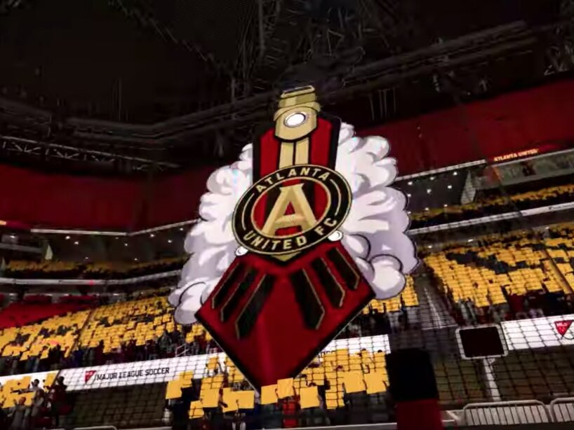 6 Atlanta United.jpeg