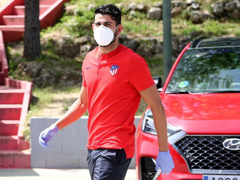 diego costa atletico madrid.jpg