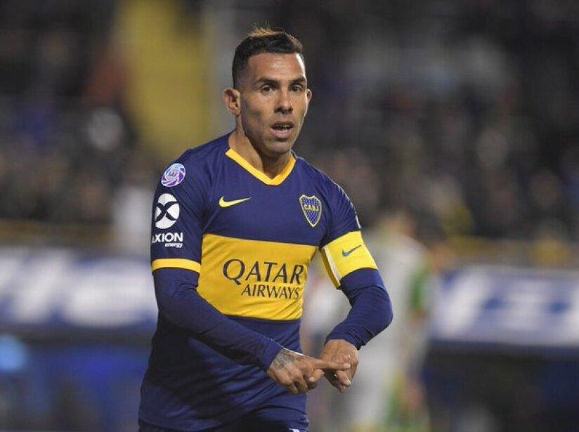 Gol Carlos Tevez.jpg