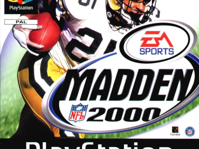 Madden 2000.jpg