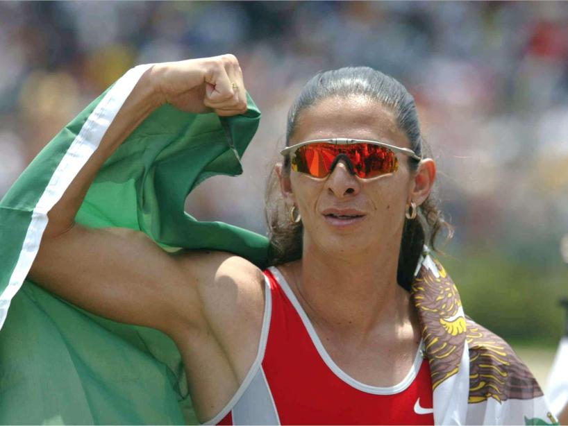 4 ana gabriela guevara mujeres en el deporte.png