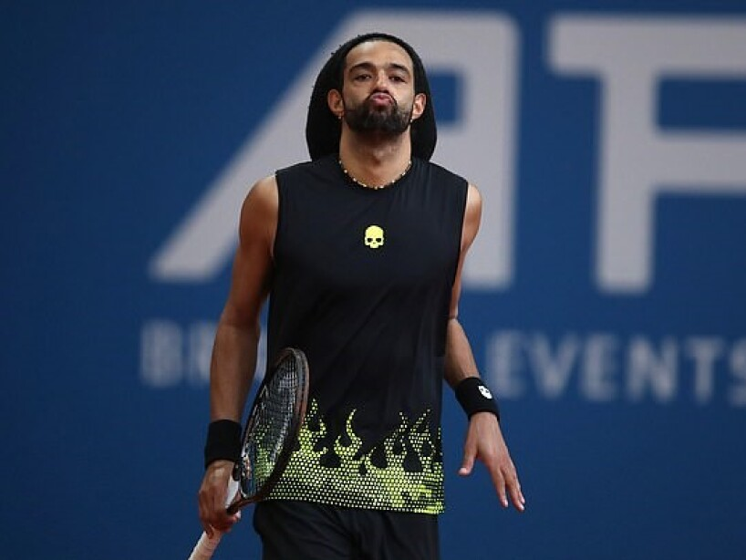 6 dustin brown tenis.jpg