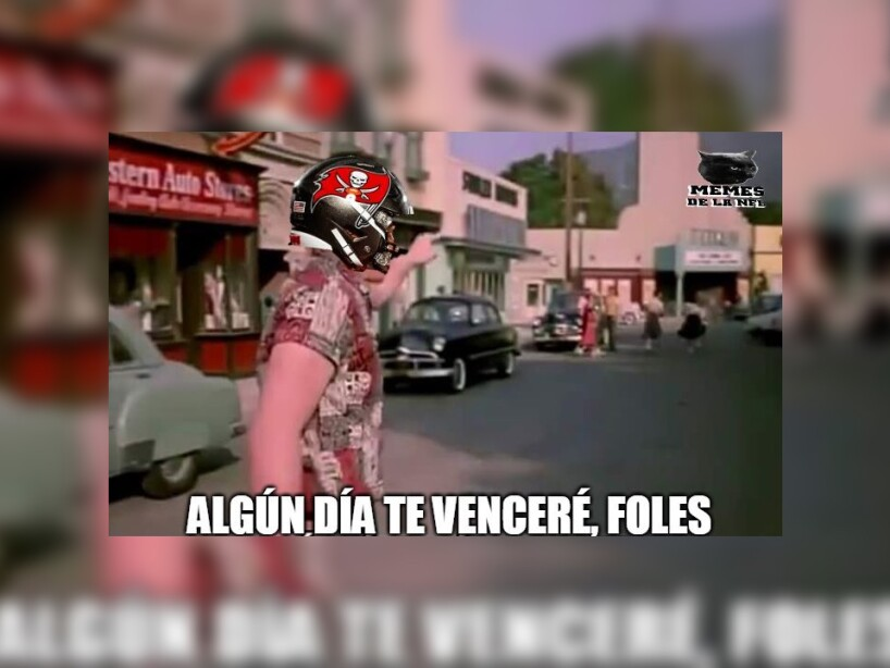 Memes semana 5 NFL7.jpg