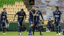 ¿La victoria de Chivas ante León es para echar campanas al vuelo?
