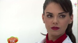 VIDEO: ¡Todo listo para La Piloto!