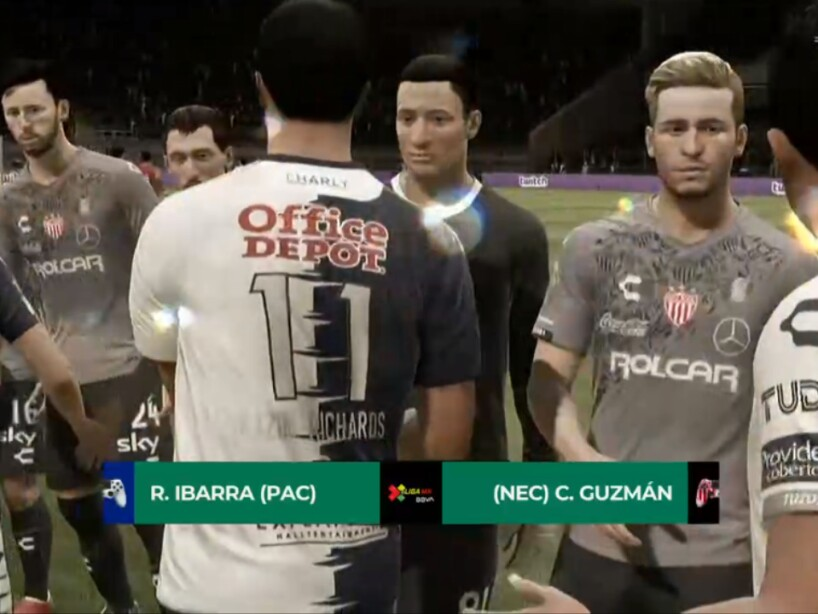 Pachuca vs Necaxa eLiga MX (8).jpg