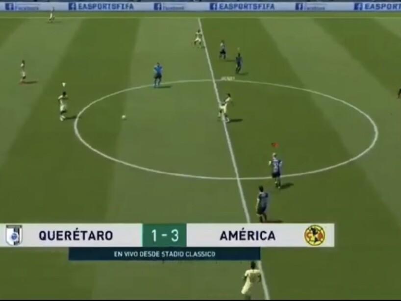 america_vs_queretaro_eliga_mx.jpg
