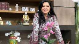 Feng shui: Decora tu hogar con flores, colores y abanicos para recibir la buena energía