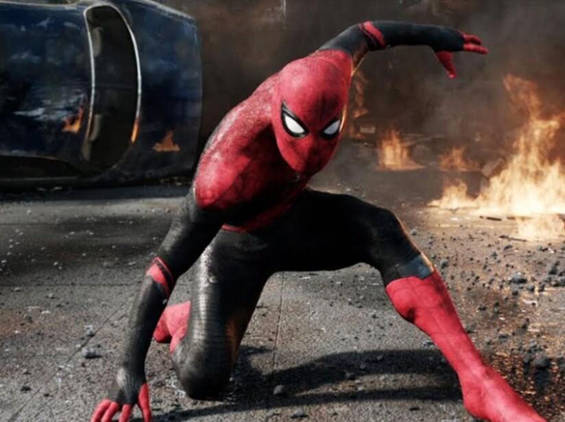 spider-man-far-from-home-explicacion-final-cover.jpg