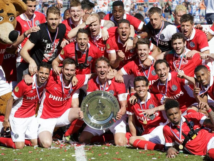 2 PSV equipos empresas.jpg