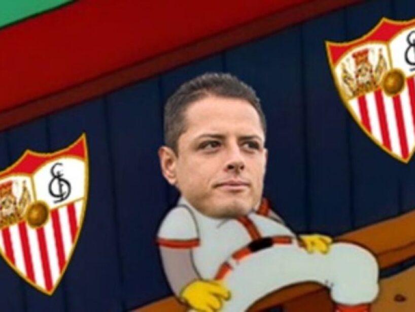 Memes Sevilla Chicharito (15).jpg