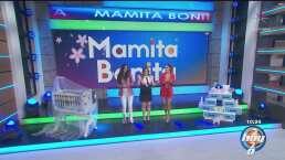 Mamita bonita: Todo lo que no sabías sobre la reproducción asistida