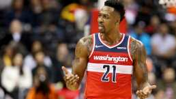 Dwight Howard, el elegido de los Lakers
