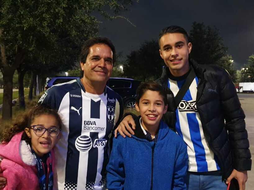Afición Monterrey 6.jpeg