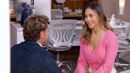 C24: Nicolás Contreras, ¿quieres casarte conmigo?